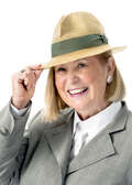 Joan Smith, Ottawa Real Estate