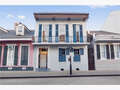 Real Estate for Sale, ListingId:47308342, location: 1132 Bourbon St. New Orleans 70116