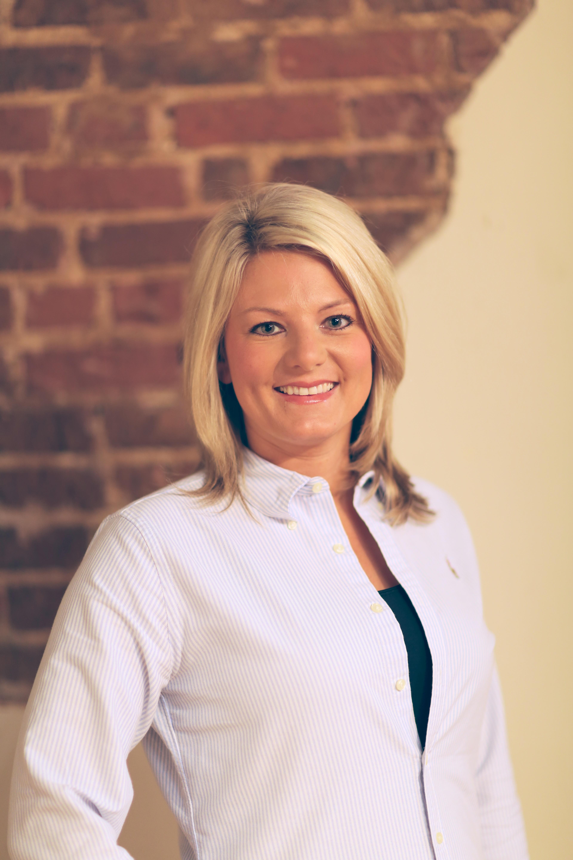 Natalie Stout