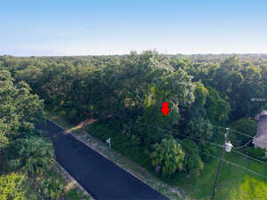 Real Estate for Sale, ListingId: 47250217, North Pt, FL  34288