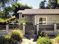 Real Estate for Sale, ListingId:48577745, location: 5520 Nordyke Street Los Angeles 90042