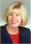 Peggy Wilson, Spartanburg Real Estate