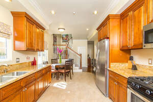 Featured Property in Costa Mesa, CA 92627