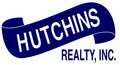Hutchins Realty, Inc., Deltona FL