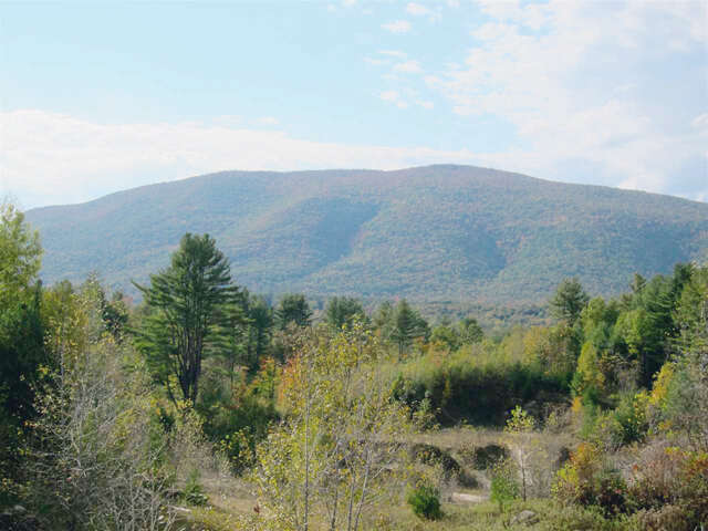 Land for Sale at 2894 Sunderland Hill Road Sunderland, Vermont 05250 United States