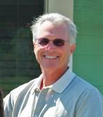 Charles Anderson, PB