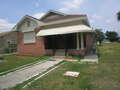 Rental Homes for Rent, ListingId:43812480, location: 5312 CAMERON Boulevard New Orleans 70122