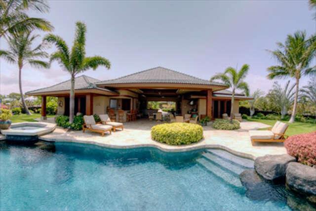 Single Family for Sale at 68-1083 Ke Kailani Dr Kamuela, Hawaii 96743 United States