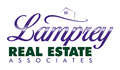 Lamprey & Lamprey REALTORS, Inc., Center Harbor NH