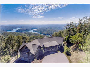 Featured Property in Murphy, NC 28906