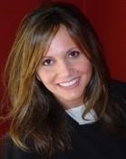 Christine McDaid Garcia