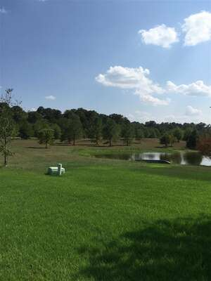Land for Sale, ListingId:47749038, location: Lot 7 MEADOWBROOK LAKE DR Jackson 39211