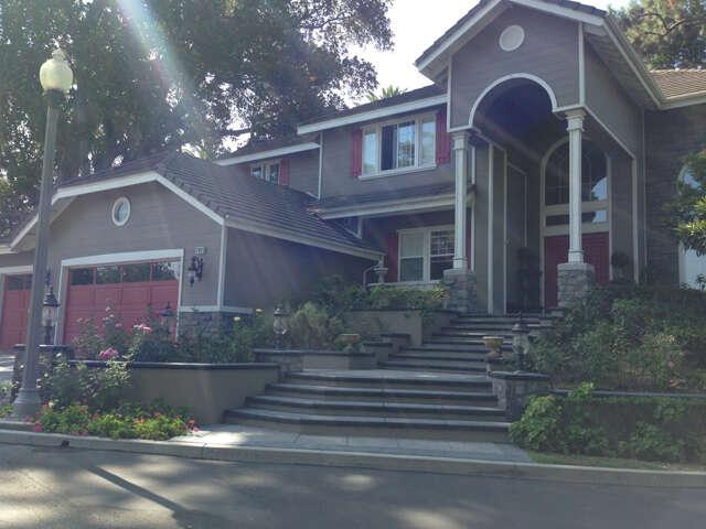 Single Family for Sale at 435 S Estate Drive Orange, California 92869 United States