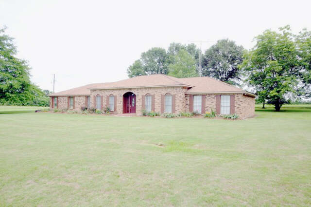 Real Estate for Sale, ListingId:33273061, location: 231 Laird Pittman Rd. Tylertown 39667