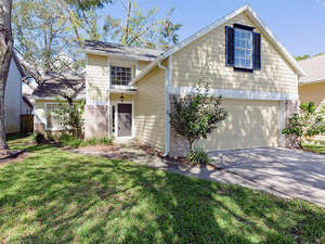 Featured Property in Altamonte Springs, FL 32714