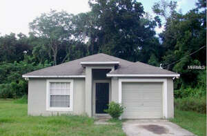 Featured Property in Apopka, FL 32703