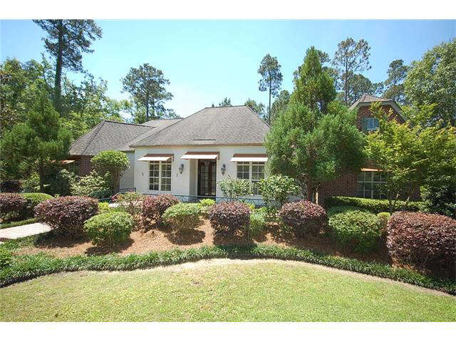 Real Estate for Sale, ListingId:45295523, location: 115 Amelia Lane Covington 70433