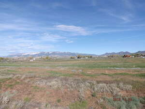 Land for Sale, ListingId:26991800, location: Tbd S Meadow Circle Silt 81652