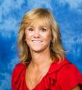 Robin Hoffman, St Augustine Real Estate