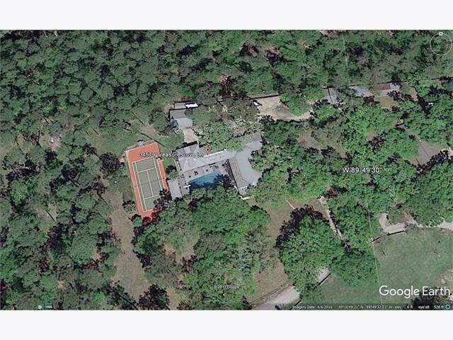 Single Family for Sale at 34579 Treasure Cove Ln Slidell, Louisiana 70460 United States