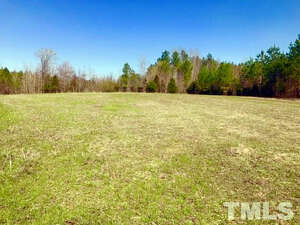 Featured Property in Townsville, NC 27584