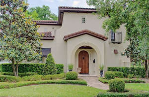 Featured Property in Winter Park, FL 32789