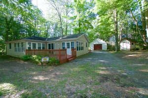 Single Family Home for Sale, ListingId:40376134, location: 161 FIRE ROUTE 27 Havelock K0L 1Z0