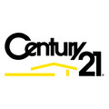 Century 21 A Better Way, Carlisle PA