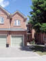Real Estate for Sale, ListingId:45949738, location: 2665 Thomas St 44 Mississauga L5M 6G5