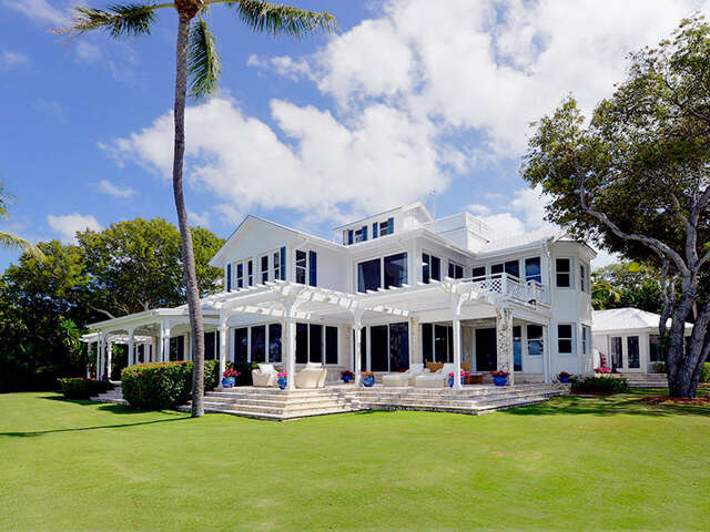 Additional photo for property listing at 82910 Overseas Highway  Islamorada, Florida 33036 United States