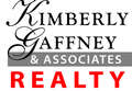 Kimberly Gaffney & Associates Realty, Rock Hill SC