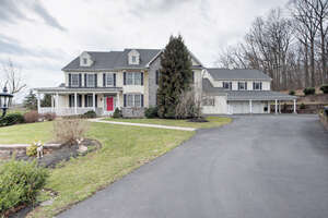 Featured Property in Furlong, PA 18925