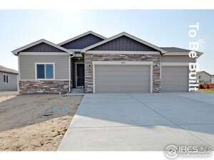 Featured Property in Eaton, CO 80615