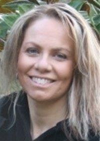 Tamara Dowd