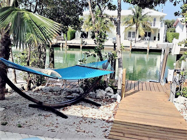 Single Family for Sale at 440 9th Street Key Colony Beach, Florida 33051 United States