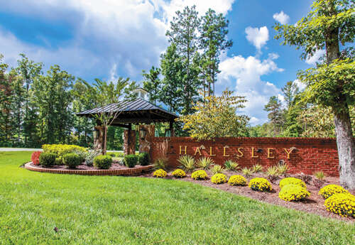 Featured Property in MIDLOTHIAN, VA, 23112
