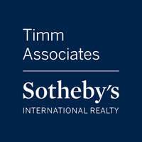 Timm Associates Sotheby's International Realty