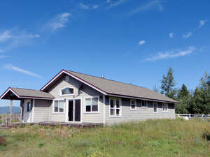 Featured Property in Lake Fork, ID 83635