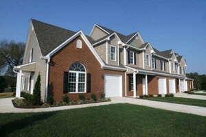 Featured Property in Clarksville, VA 23927