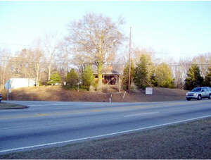 Commercial Property for Sale, ListingId:31643624, location: 2285 Jesse Jewell Pkwy Gainesville 30507