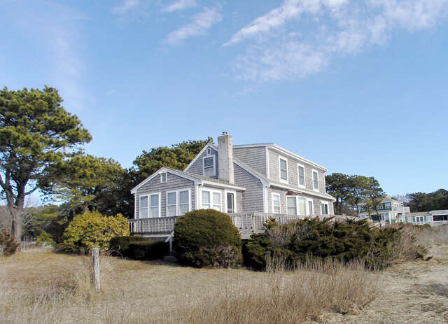 Single Family for Sale at 20 River Lane Dennis Port, Massachusetts 02639 United States