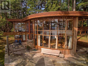 Real Estate for Sale, ListingId: 39681381, Hornby Island, BC  V0R 1Z0