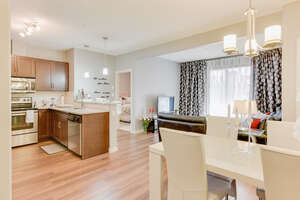 Featured Property in Edmonton, AB T6W 0V2