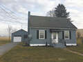 Real Estate for Sale, ListingId:49438085, location: 5846 Cumberland Highway Chambersburg 17202