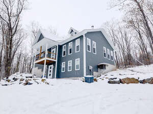 Featured Property in Cantley, QC J8V 3M5