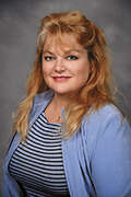 Shelly Gunion, Maryville Real Estate
