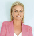 Kristin Halton, Newport Beach Real Estate, License #: 01257593
