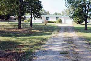 Featured Property in Niota, TN 37826