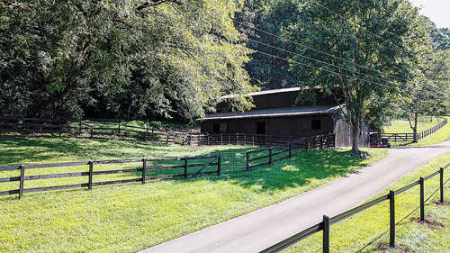 Single Family for Sale at 514 Dunlap Hollow Rd Friendsville, Tennessee 37737 United States