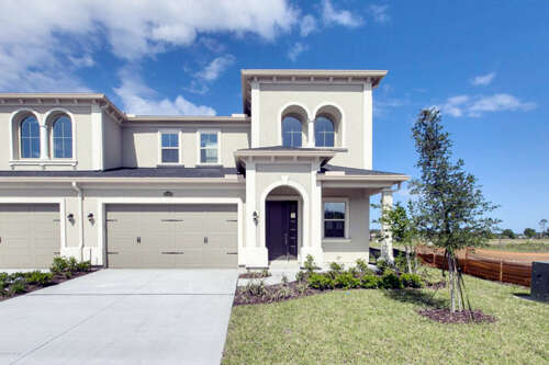 Real Estate for Sale, ListingId:37556465, location: 15047 VENOSA CIR Jacksonville 32258